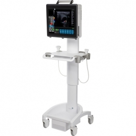 Ecografo colordoppler Sonix one - Mes Medical & Engineering Sol.