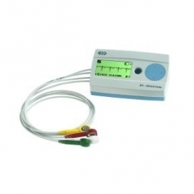 BTL CardioPoint-Holter H100 - Mes Medical & Engineering Sol.