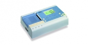 BTL-08 SD6 ECG - Mes Medical & Engineering Sol.