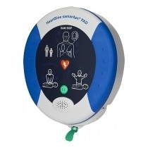 DEFIBRILLATORE - Samaritan - Mes Medical & Engineering Sol.