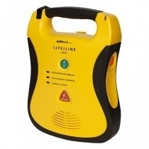 DEFIBRILLATORE - Defibtech - Mes Medical & Engineering Sol.